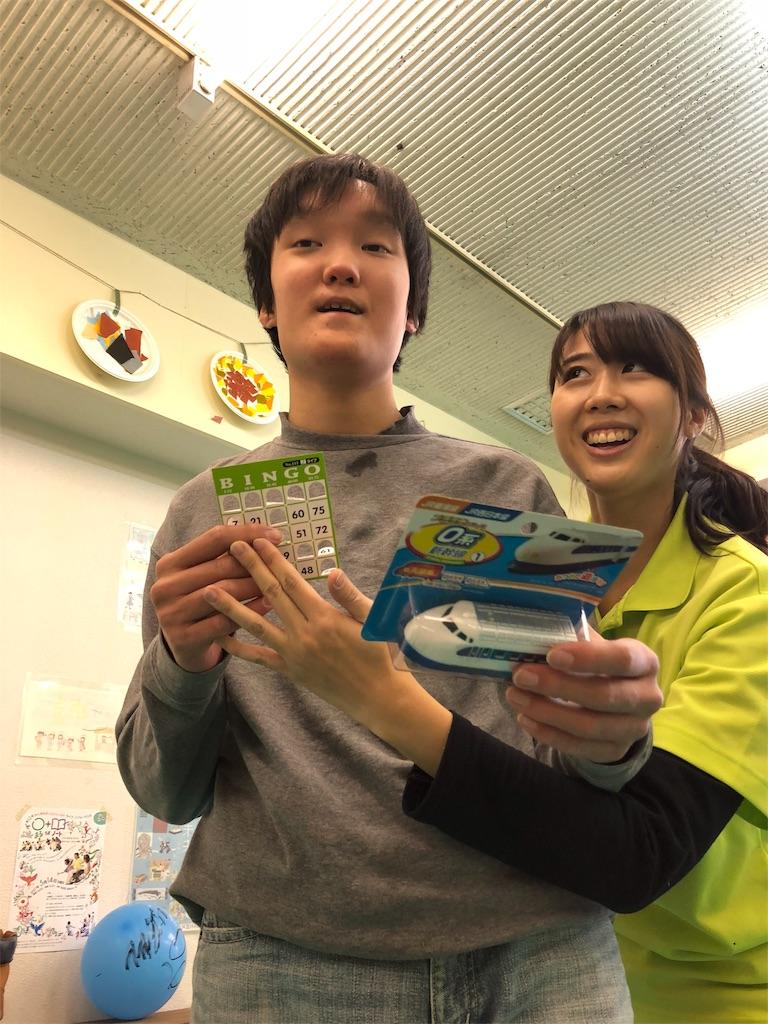 f:id:beans_mame-niwa:20171229154058j:image