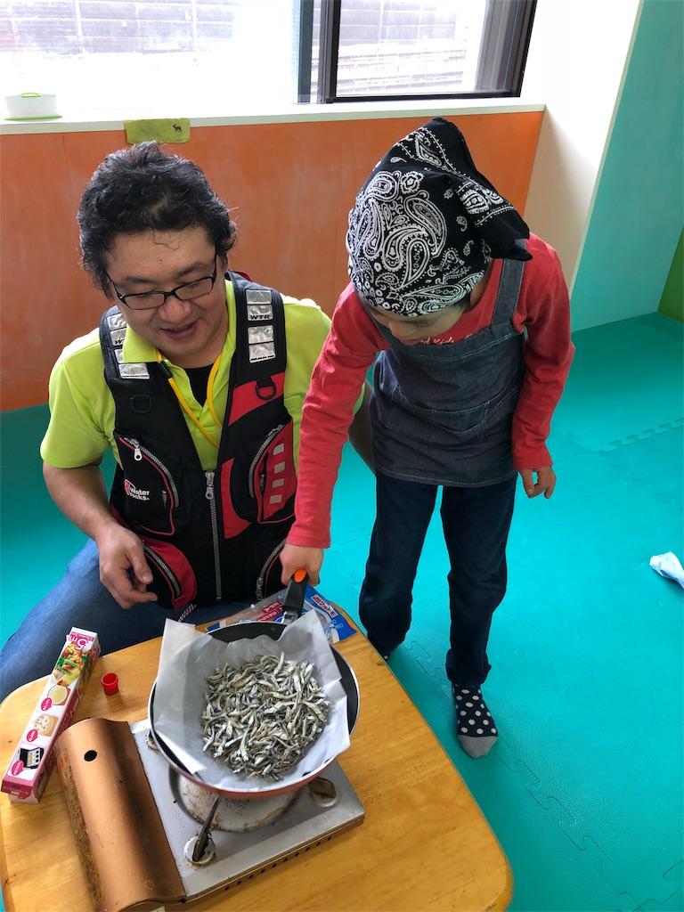 f:id:beans_mame-niwa:20180108210928j:image