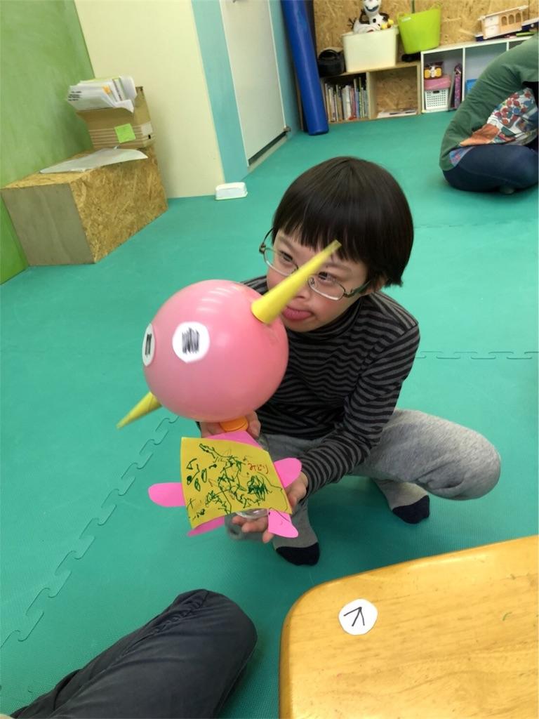 f:id:beans_mame-niwa:20180201224937j:image