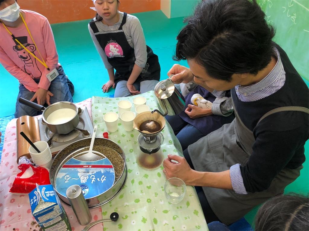 f:id:beans_mame-niwa:20180330221911j:image
