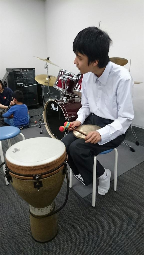 f:id:beans_mame-niwa:20180513161752j:image