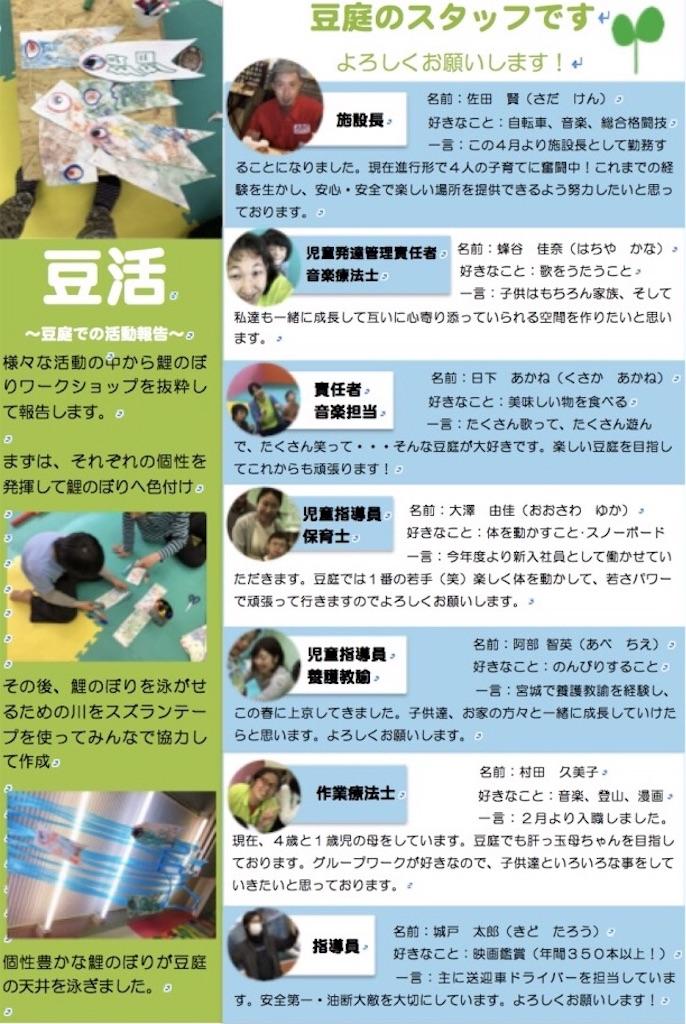 f:id:beans_mame-niwa:20180614141405j:image
