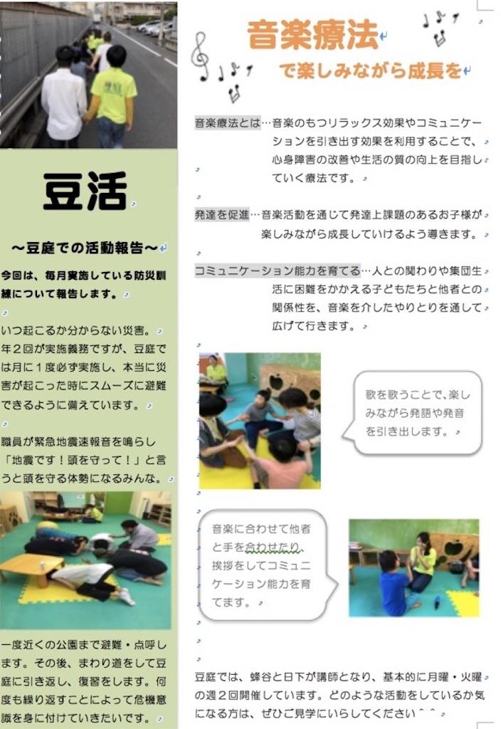 f:id:beans_mame-niwa:20180615102102j:image