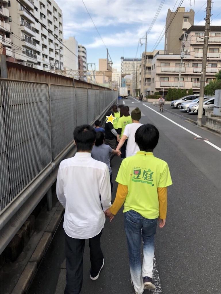 f:id:beans_mame-niwa:20180628142334j:image