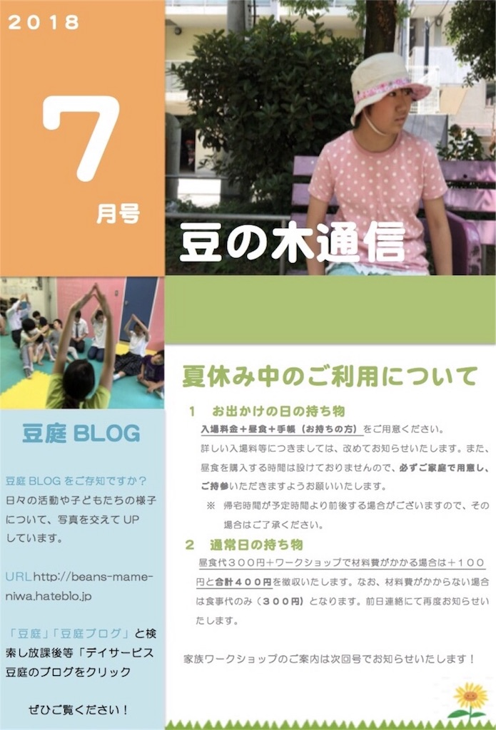 f:id:beans_mame-niwa:20180704111438j:image