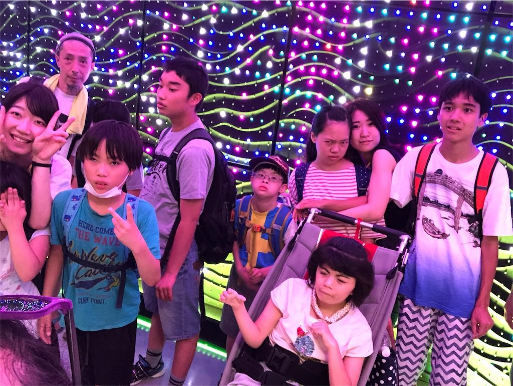 f:id:beans_mame-niwa:20180723212951j:image