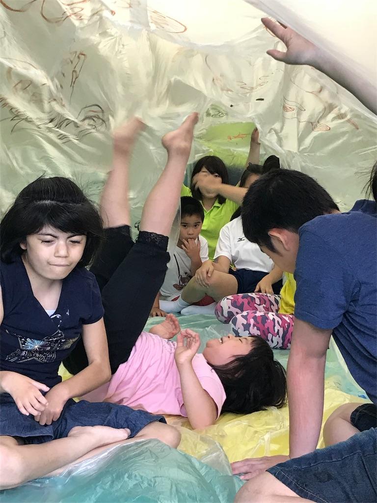 f:id:beans_mame-niwa:20180726032429j:image
