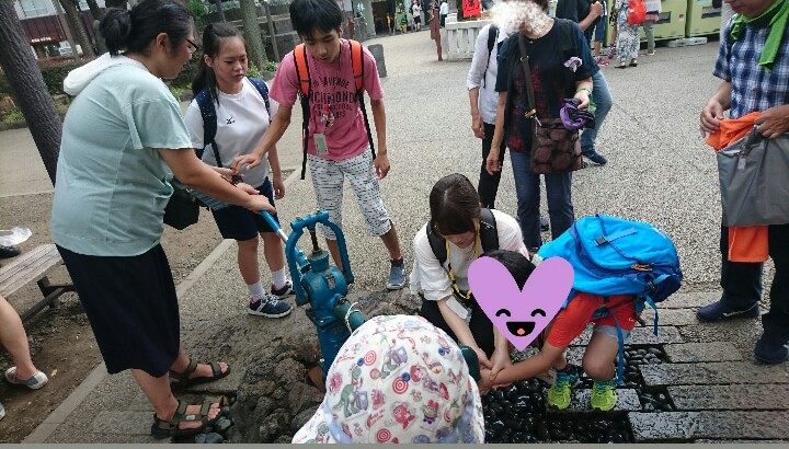 f:id:beans_mame-niwa:20180803155818j:plain
