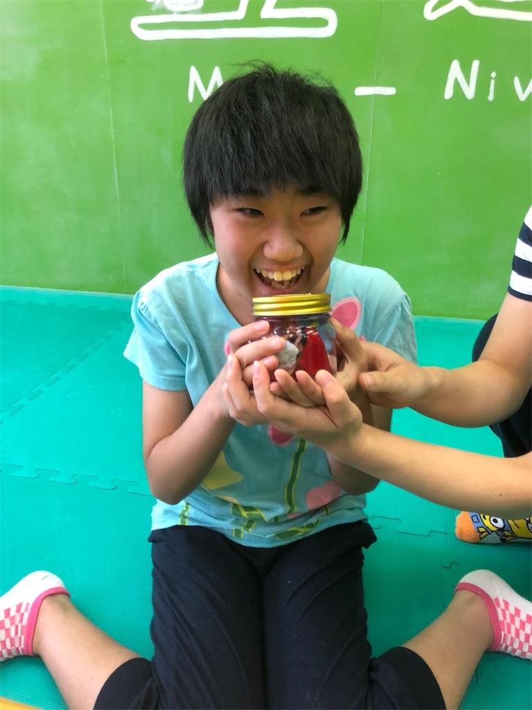 f:id:beans_mame-niwa:20180805001557j:image