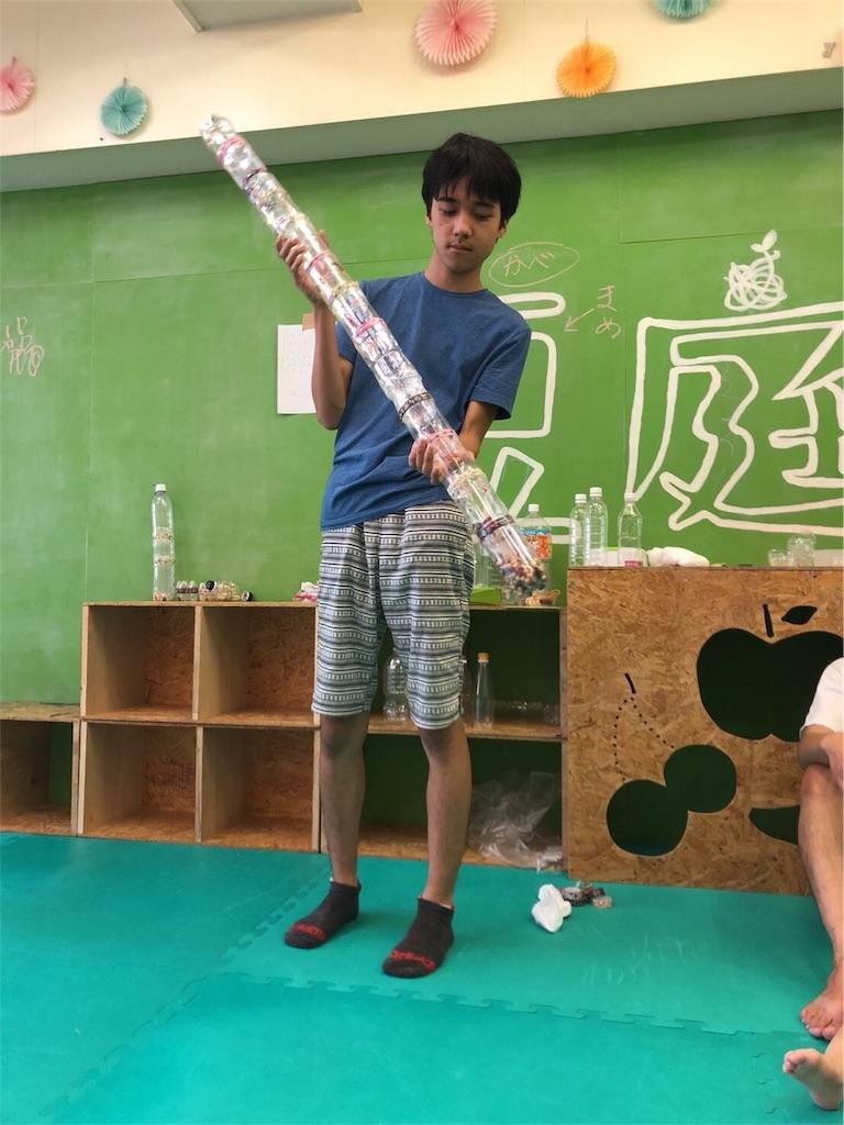 f:id:beans_mame-niwa:20180826221721j:image