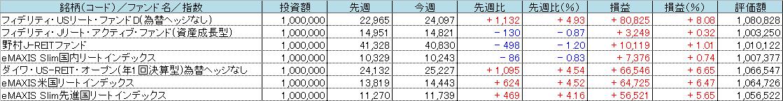 f:id:bear-snow:20210905055518p:plain