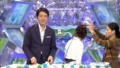 [Hatena Haiku]NHK 放送事故(バンクーバーオリンピック)