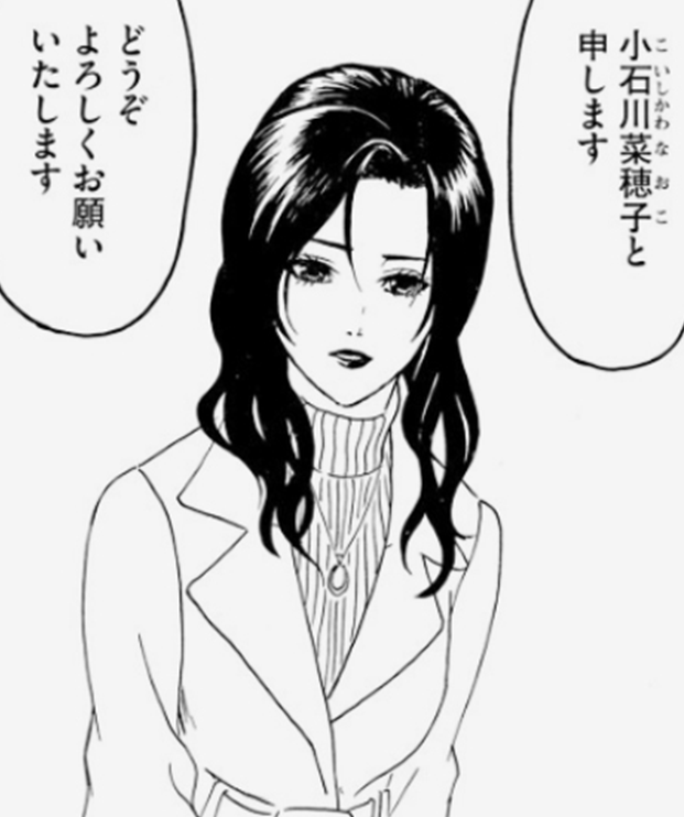 f:id:bearpond:20180602210202p:plain