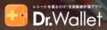 DrWallet
