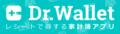 Dr.Wallet