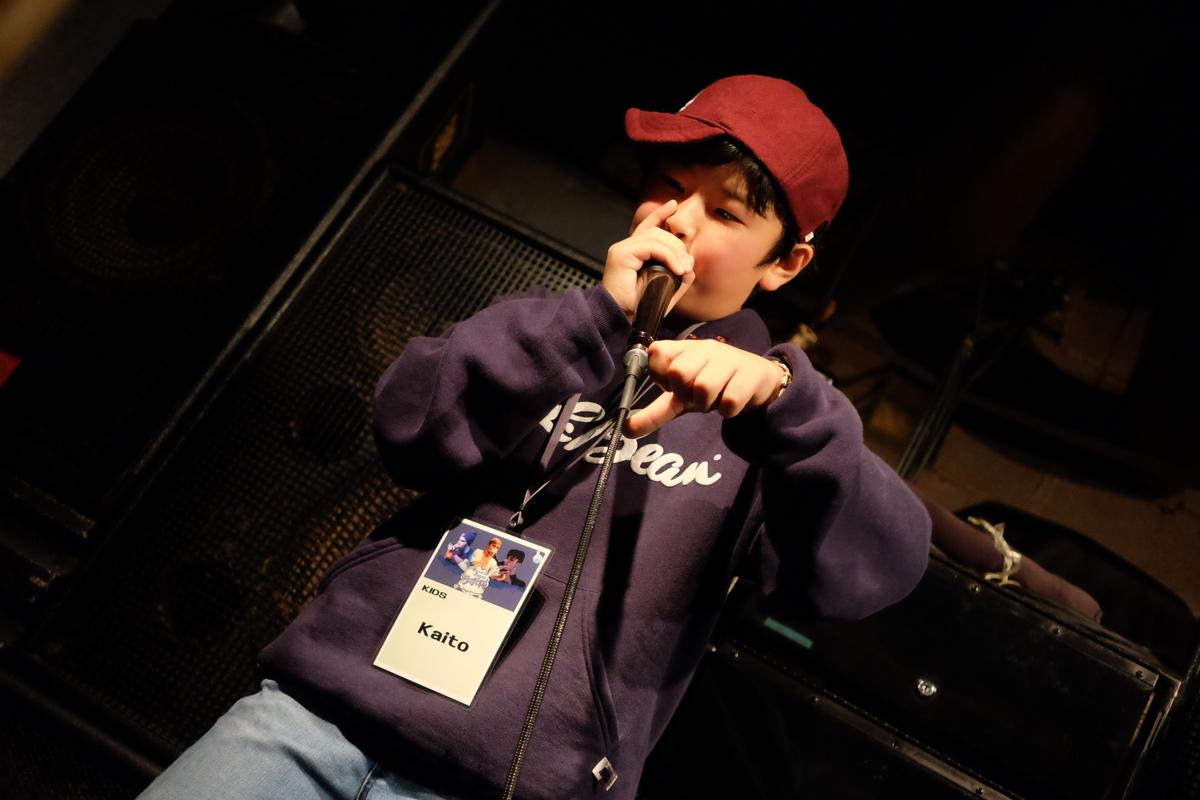 f:id:beatboxlab:20200328000246j:plain