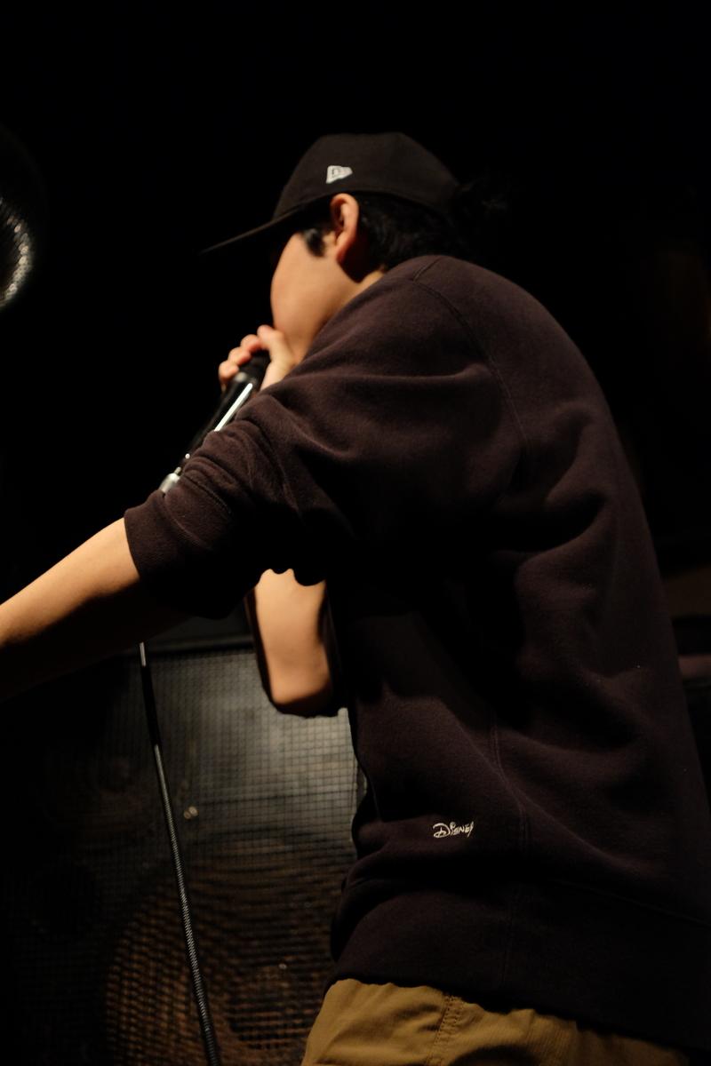 f:id:beatboxlab:20200328000259j:plain