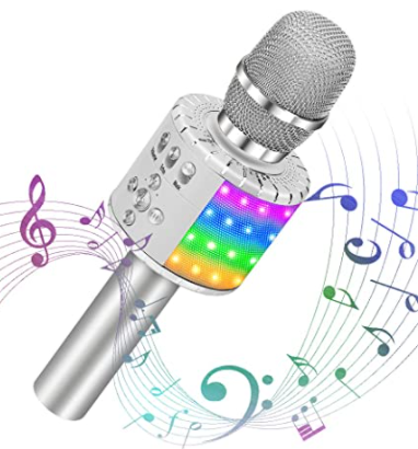 f:id:beatboxlab:20201225085014p:plain