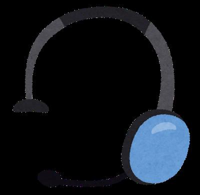 f:id:beatboxlab:20210412101139p:plain