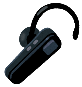 f:id:beatboxlab:20210412151831p:plain