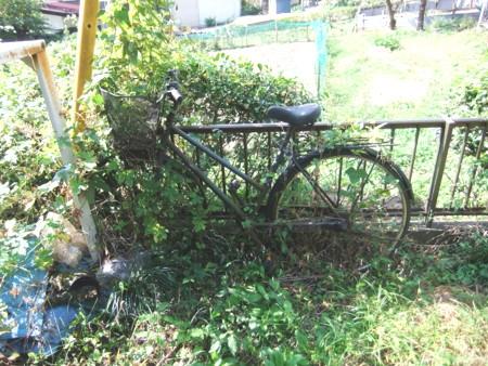 f:id:beatjw:20111010093911j:image