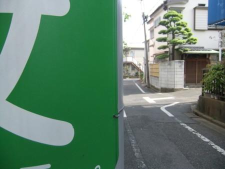 f:id:beatjw:20111109124412j:image