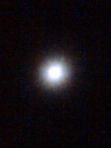 120901_0121~01.jpg