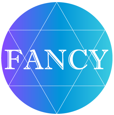 FANCY.logo