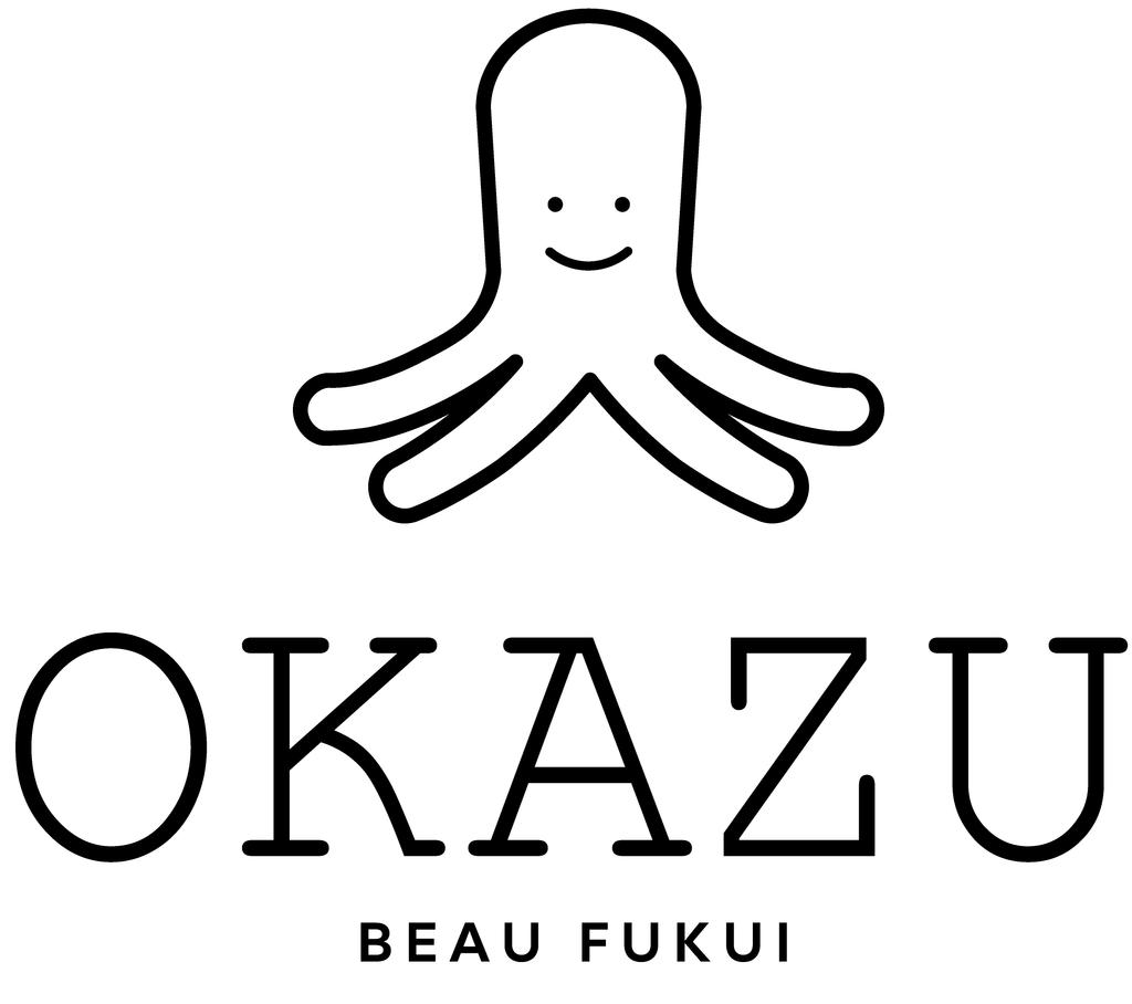 OKAZU.logo