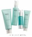 乾燥しがちなお肌にうるおいを与える化粧水