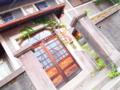 京都大学学生寮