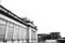 京都国立博物館とハイアット