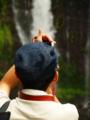 週末カメラマン@白糸の滝