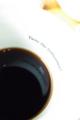 RELAX@タリズコーヒー