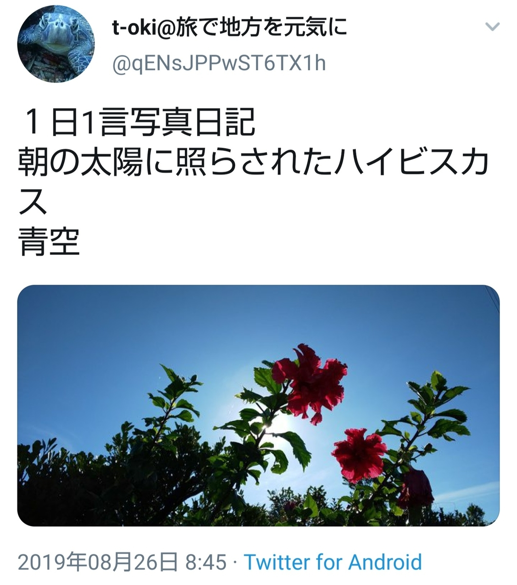 f:id:beautifuldreaman:20190826220041j:plain