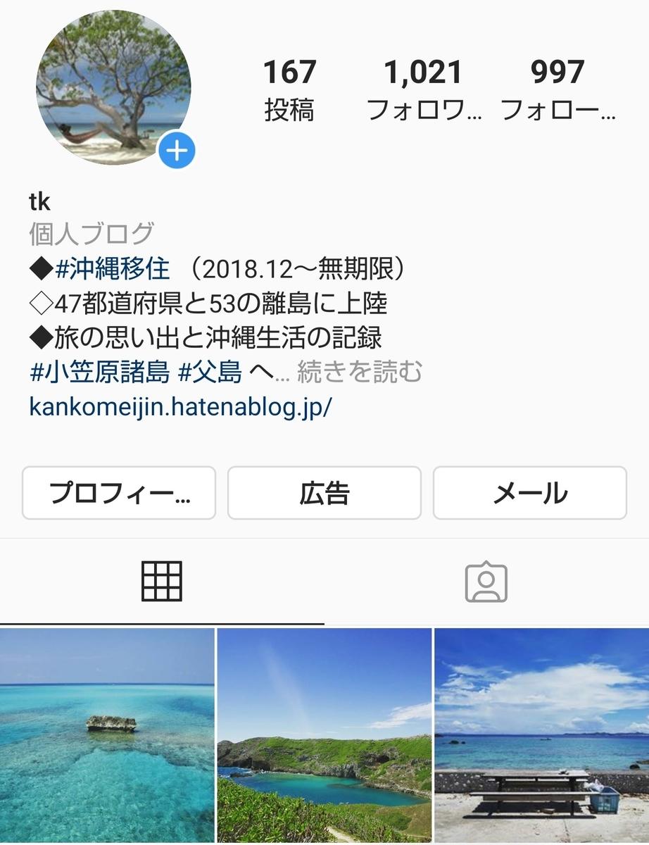 f:id:beautifuldreaman:20190923204330j:plain