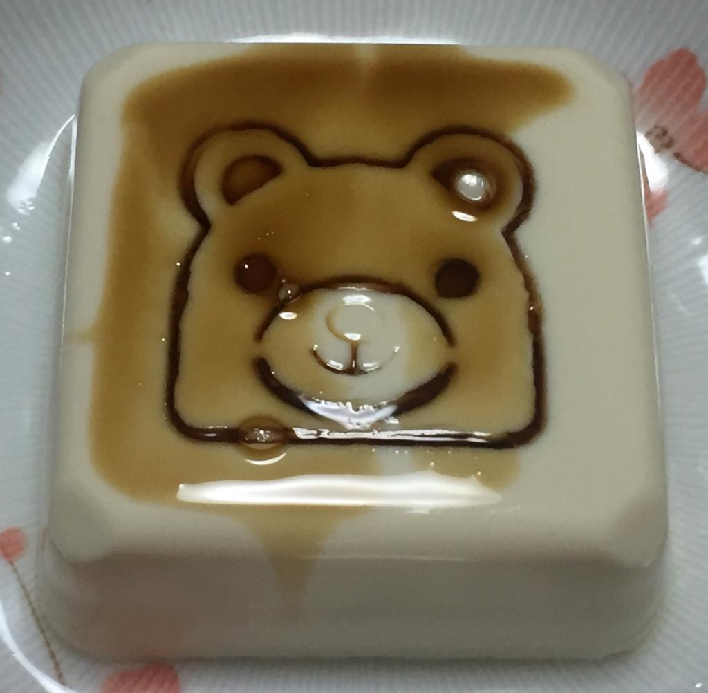 animal tofu stamp