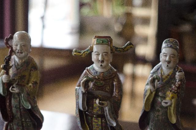 六曜は六曜はj古代中国の暦注