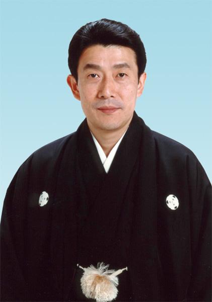 坂東三津五郎さん逝く!生で聞いた中村勘三郎さんへの弔辞は忘れない!