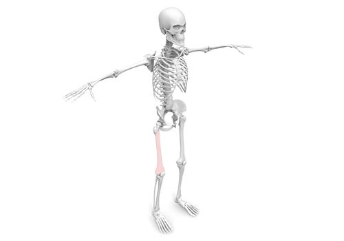 骨の変色は病気とは病気とは関係ない