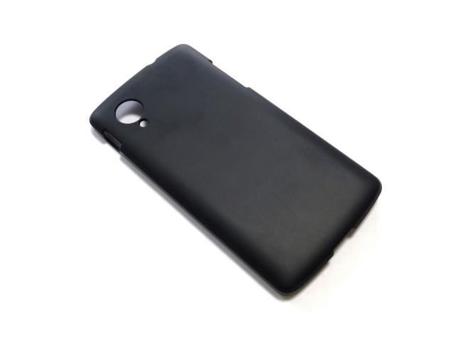 S火葬の副葬品 棺に入れられる物、入れられない物 スマートフォン用ケース