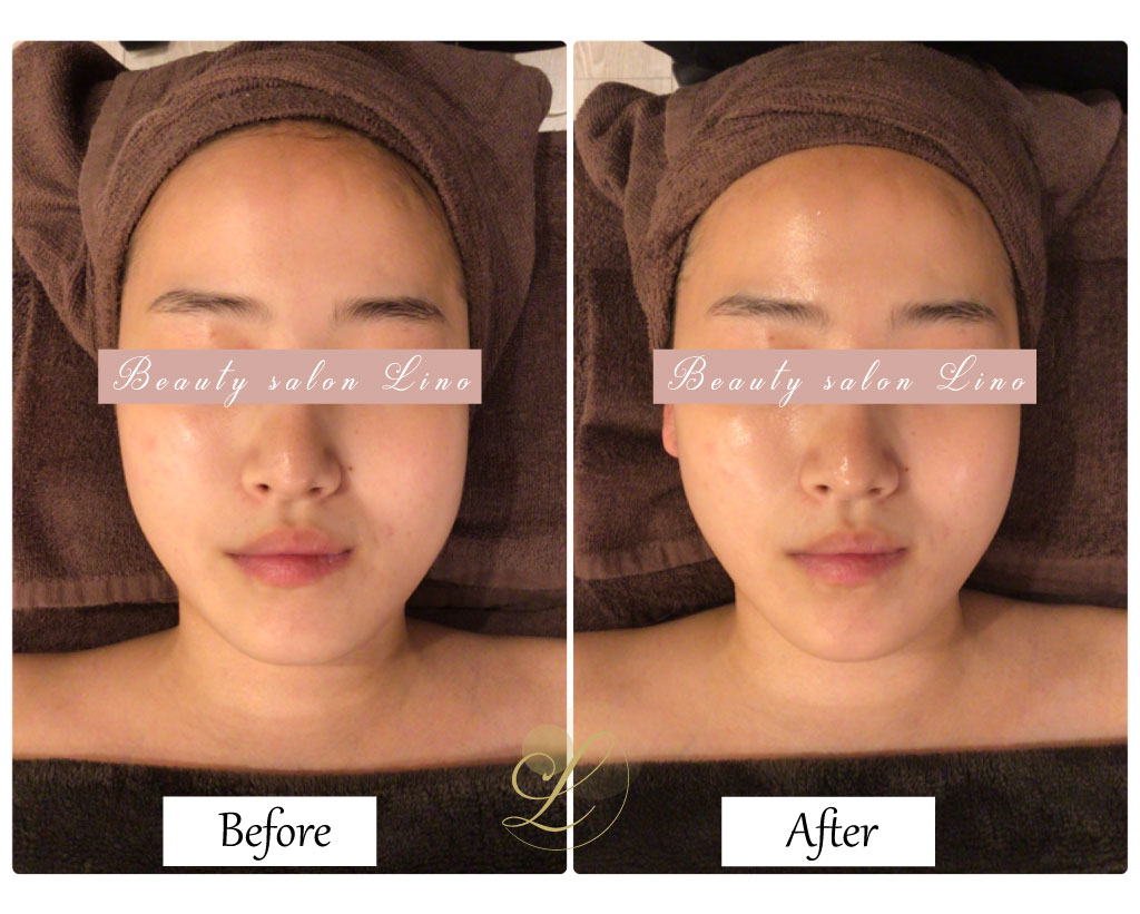 f:id:beauty-salon-lino-osaka:20210618162921j:plain