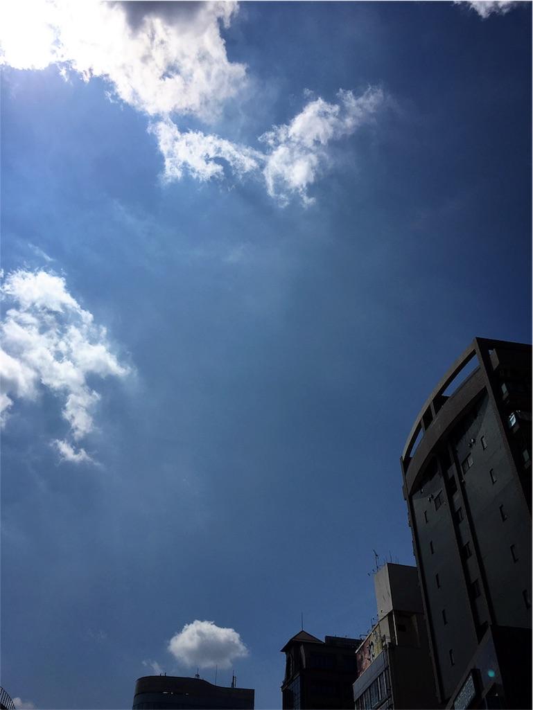 f:id:beauty-sky:20160805203931j:image