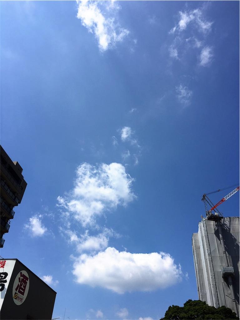 f:id:beauty-sky:20160805203958j:image