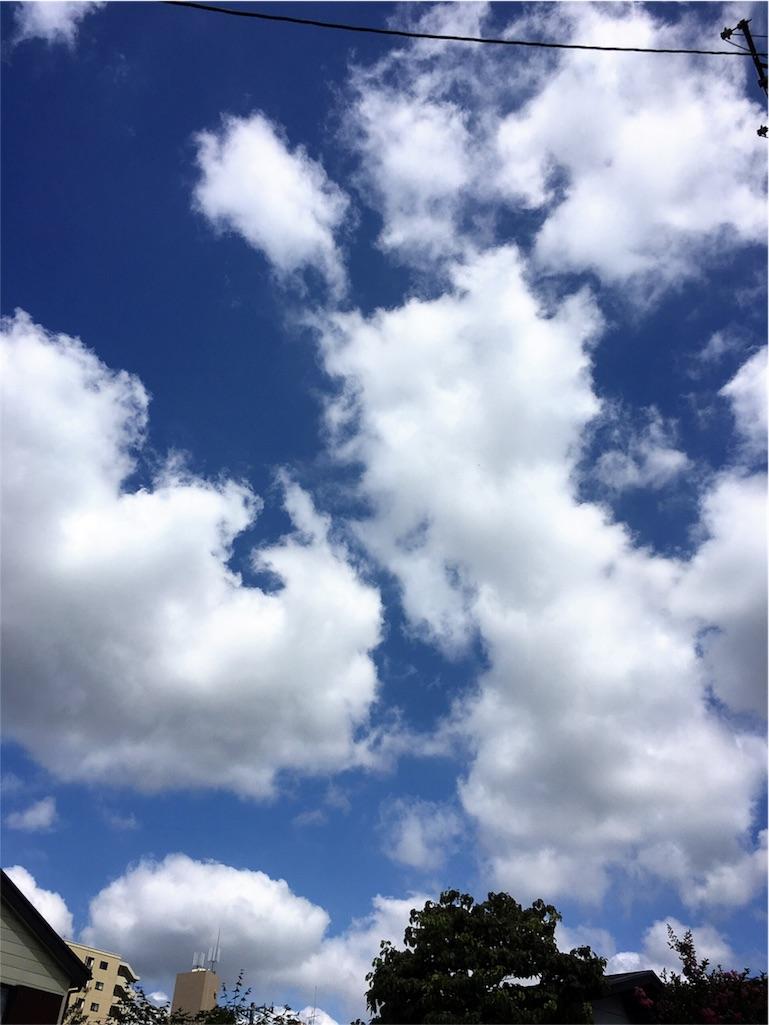 f:id:beauty-sky:20160814050400j:image