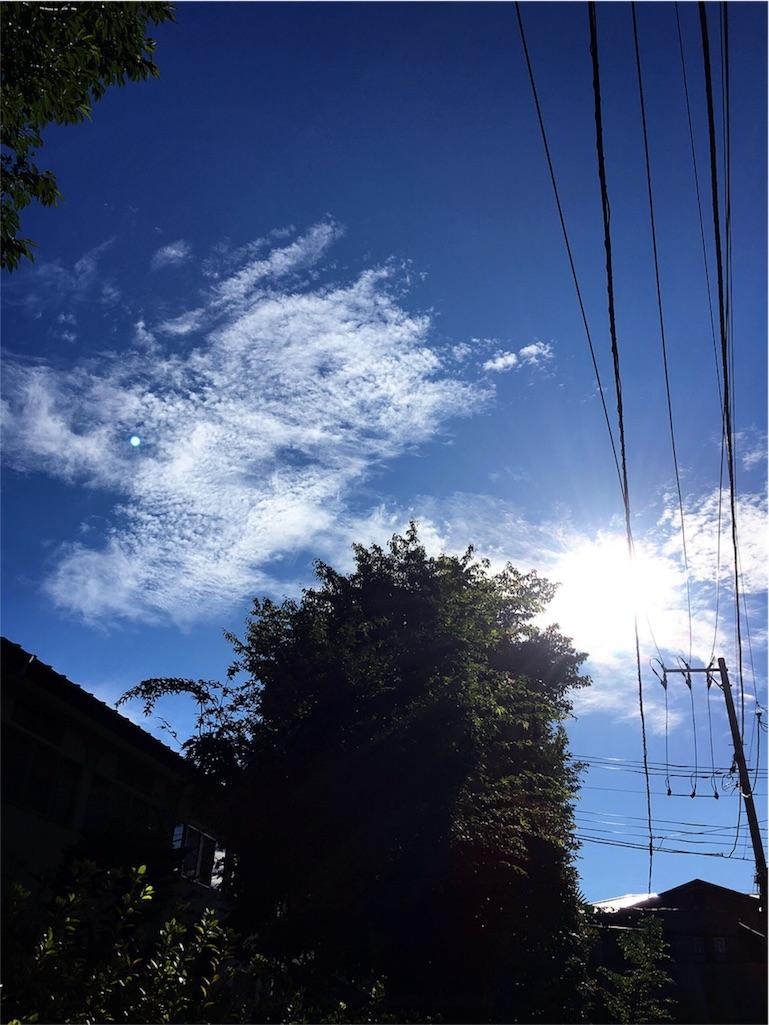 f:id:beauty-sky:20160817134212j:image