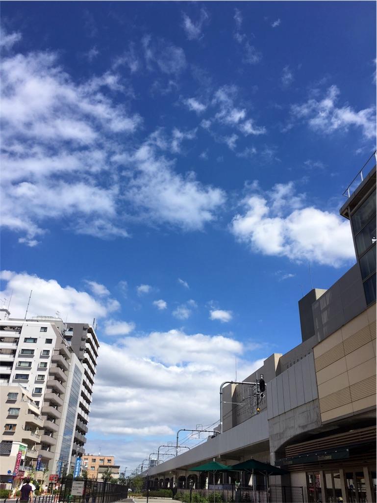 f:id:beauty-sky:20160819183307j:image