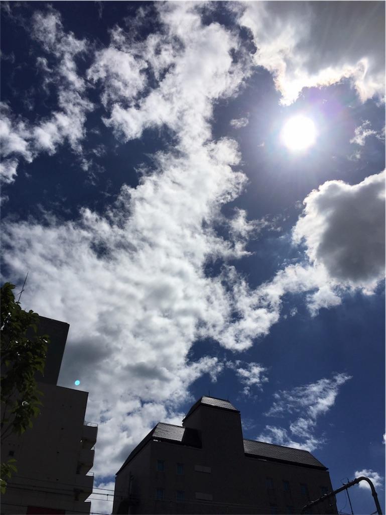f:id:beauty-sky:20160819183322j:image
