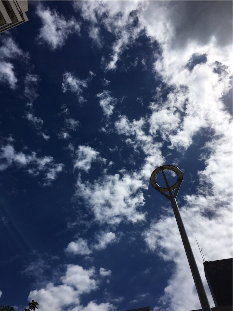 f:id:beauty-sky:20160819183328j:image