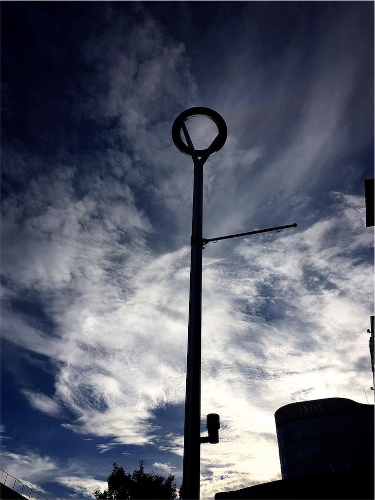 f:id:beauty-sky:20160905214126j:image